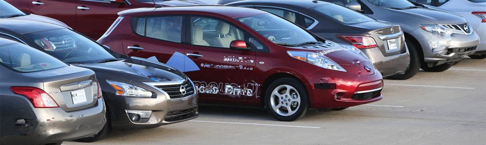 Buy Junk Cars No Title Las Vegas